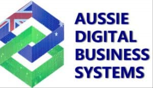 Aussie Digital Business Systems